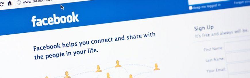 how-facebook-news-feed