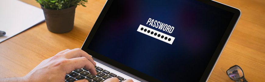 It's-time-to-rethink-your-password