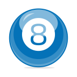 8-questions-icon-2