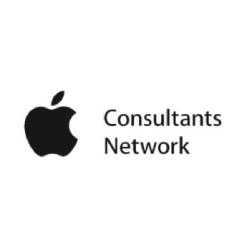 Apple Consult