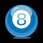 8-quetions-icon-2