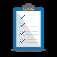 checklist-img