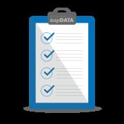 Checklist-icon-1
