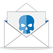 email-compromises-icon
