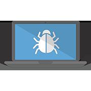 ransomware-icon